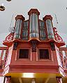 Feerwerd - kerk - orgel.jpg