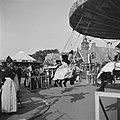 Feesten en kermis te Volendam, Bestanddeelnr 900-5422.jpg