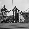 Feesten en kermis te Volendam, Bestanddeelnr 900-5430.jpg