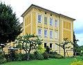 Feldkirchen Schulhausgasse 1 Volksschule 13062011 909.jpg