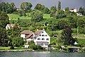 Feldmeilen - Zürichsee 2010-08-03 17-17-36.JPG