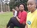 Female basketball team members - Eswatini.jpg