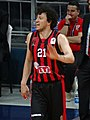 Fenerbahçe men's basketball vs Eskişehir Basket TSL 20180325 (38).jpg