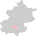 Fengtai.png