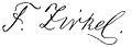 Ferdinand Zirkel 1838-1912 signature.jpg