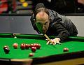 Fergal O'Brien at Snooker German Masters (DerHexer) 2015-02-04 12.jpg