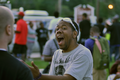 Ferguson Day 6, Picture 30.png