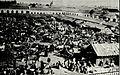 Feria Agricola de Chillán 1903.jpg