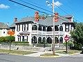Fernandina Beach FL Tabby House01.jpg