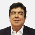 Fernando Espinoza.png