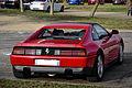 Ferrari 348 TS - Flickr - Alexandre Prévot (1).jpg