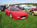 Ferrari 348 tb (15286927200).jpg