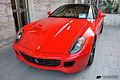 Ferrari 599 GTB Fiorano - Flickr - Alexandre Prévot (49).jpg
