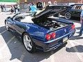 Ferrari F355 Spyder (14234761423).jpg