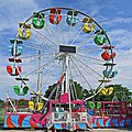Ferris Wheel Scarborough ON.jpg