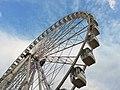 Ferris wheel in Marseille abc1.jpg