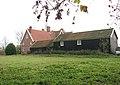 Fersfield Hall Farm - geograph.org.uk - 1576751.jpg