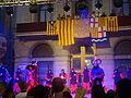 Festa Major Igualada 2015 - 22 Versots.JPG