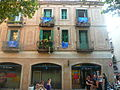 Festa Major de Gràcia 2011 - P1330161.jpg