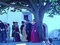 Festa renascentista no Palácio Nacional de Sintra (14).jpg