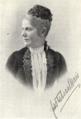 Festetics Mária grófnő fiatal korában.png