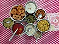 Festival special South Indian dishes.jpg