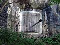 Festung Furggels 7.JPG