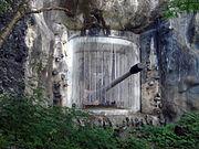 Festung Furggels 7