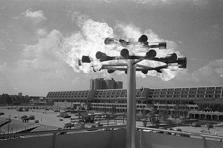 Olympische Sommerspiele 1972 Wikiwand