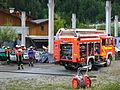 Feuerwehrübung (3840294264).jpg