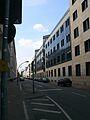 Ffm Gräfstraße A-04.jpg