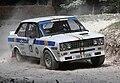 Fiat131Rally.jpg