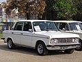 Fiat 125 S 1972 (14263066406).jpg