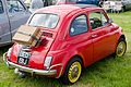 Fiat 500 (1971) - 9138847854.jpg