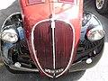 Fiat 500 Topolino (1937) (33429656123).jpg