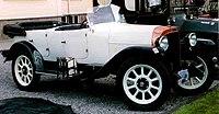 Fiat 510 thumbnail