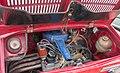Fiat 850 engine.jpg