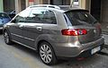 Fiat Croma facelift rear.JPG