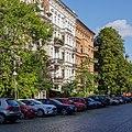 Fichtestraße 1 & 2 (&3), Berlin-Kreuzberg.jpg