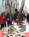 Fiera di sant Orso 2013 abc1.jpg