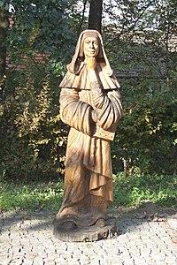 Figur von Donst in Arneburg.jpg
