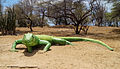 Figura de Iguana.jpg
