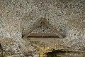 Fil à plomb Roque Saint Christophe.jpg