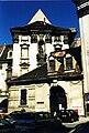 File-Wroclaw Plac Uniwersytecki Andrzej Jurkowski 2000 P02.jpg