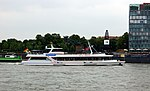 Filia Rheni (ship, 1989) 003.JPG