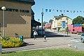 Filipstad - KMB - 16001000004686.jpg