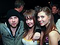 Film Screening and Launch Party (3234801043).jpg