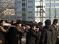 "Filmmaking of ""Black Thursday"" on ulica Morska in Gdynia - 45.jpg"