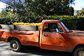 Filoli Garden Truck.jpg