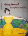 Filosofia de la Moda Georg Simmel.png